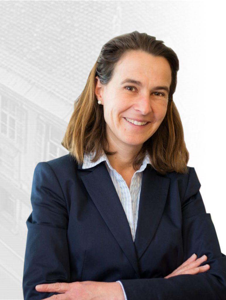Mag. Isabella Benda
